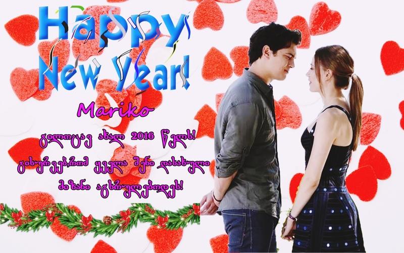 ახალი წელი მოდის... ! - Page 41 Valentines_day_love_hearts_wallpapers