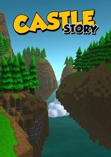Castle Story [PC]
