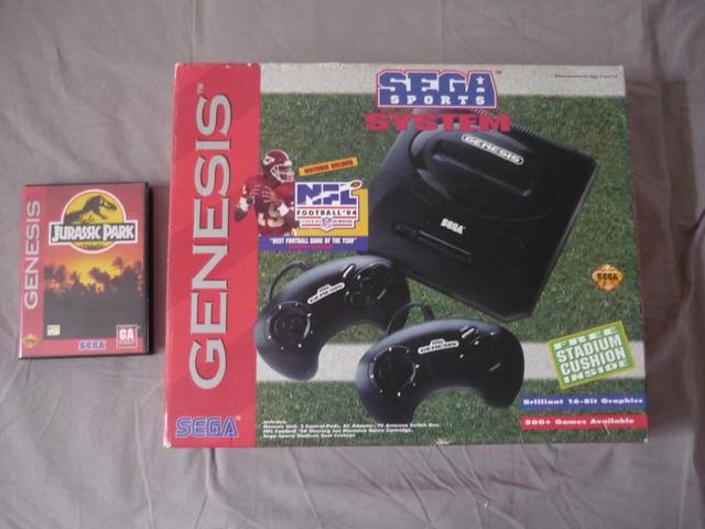 [VDS/TROC] Saturn et Dreamcast Jap jeux P1030985