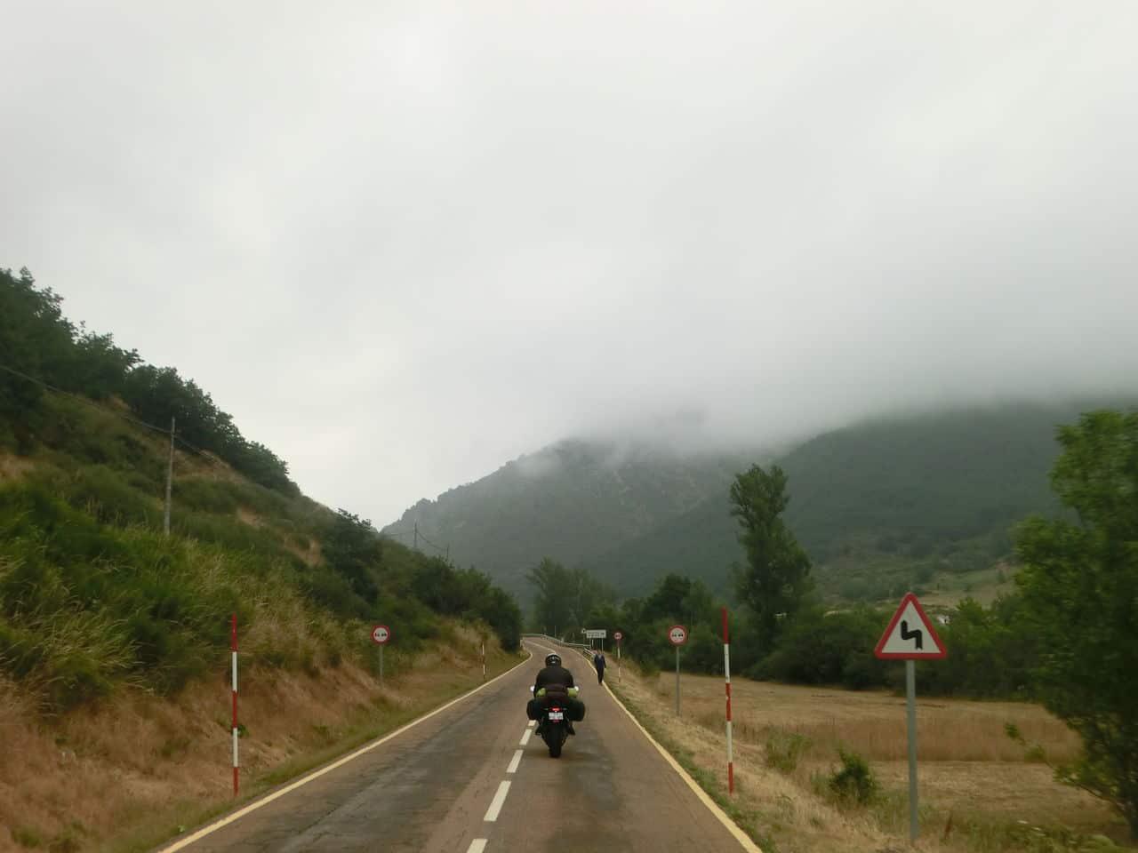 Summer roadtrip 2015 - Picos da Europa - Página 2 CIMG6355