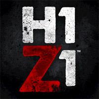 H1Z1 [PC]