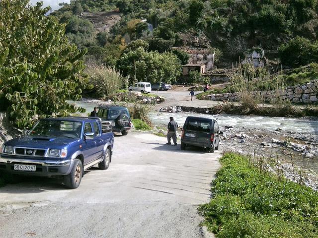Lanjaron trail extremo (cronica y fotos) Foto4108