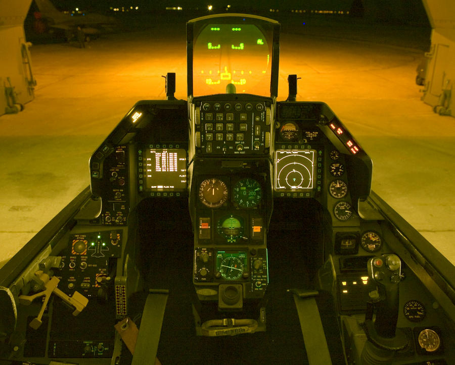 Hellenic Military & Security Multimedia F16_B50img0011