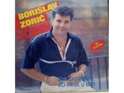 Borislav Zoric Licanin - Diskografija - Page 3 1990_p