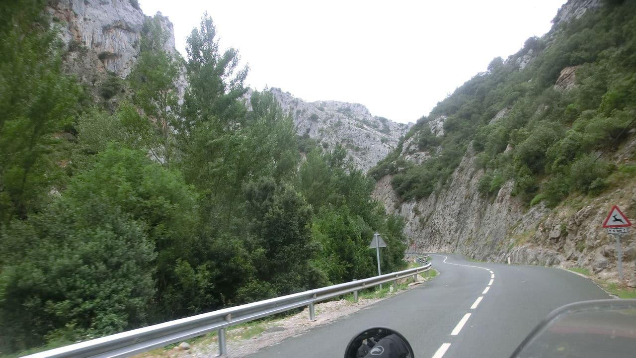 Summer roadtrip 2015 - Picos da Europa - Página 2 CIMG6381