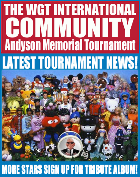 2016 ANDYSON MEMORIAL MATCHPLAY & FINALS  ANDYSON_SIGN_UP_ALBUM