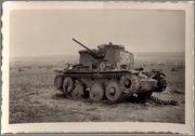 Pz38tAusf.E на службе в Красной Армии. ГОТОВО - Страница 2 Pz_Kpfw_38_t_36
