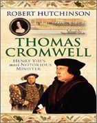Livros em inglês sobre a Dinastia Tudor para Download THOMAS_CROMWELL_2