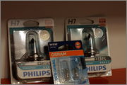 Kia Carens 1.7 CRDI TX 2014 Titanium Silver  - Página 3 DSC06038