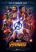 Avengers: Infinity War (2018) - Página 9 Avengers_infinity_war_ver33_xxlg