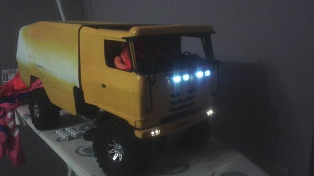 Tatra 815 Dakar - Página 4 2014_11_30_21_45_46