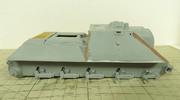 СУ-122 - Страница 2 DSCN2237