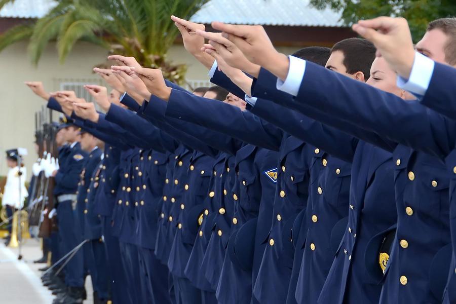 Hellenic Military & Security Multimedia Stya_04