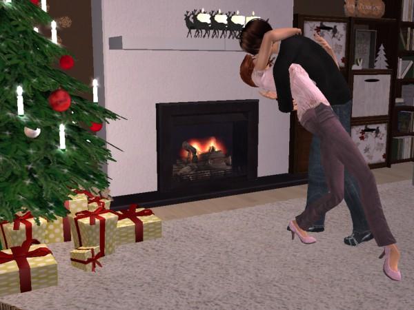 Fotky z hraní TS2 Christmas_Lane_79