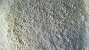 fabrication de farine Farine_d_orge