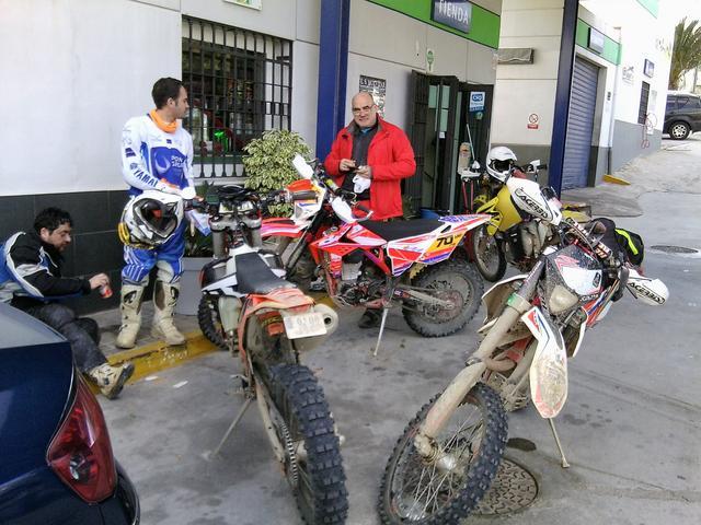 Lanjaron trail extremo (cronica y fotos) Foto4127