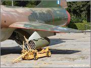 Συζήτηση - στοιχεία - βιβλιοθήκη για F-104 Starfighter DSC02206