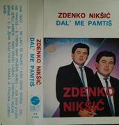 Zdenko Niksic - Diskografija  1984_ka_pz