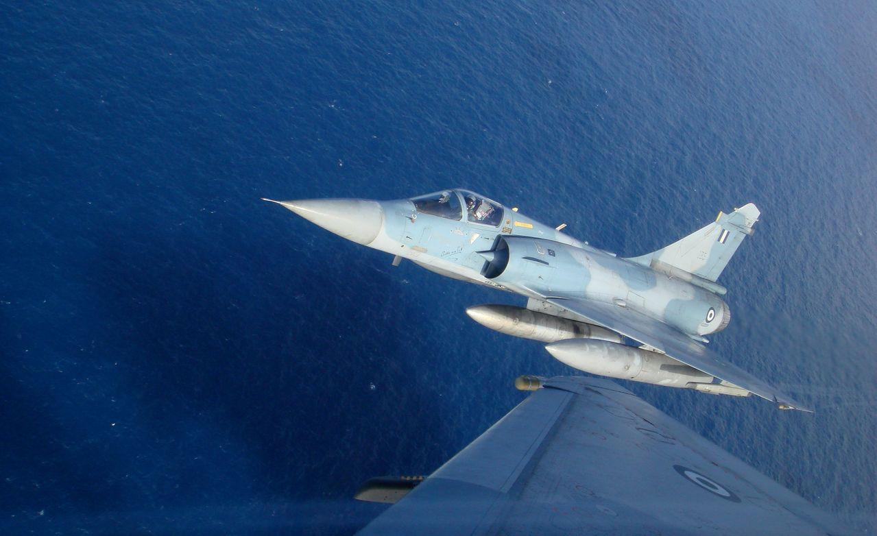 Hellenic Military & Security Multimedia 4372972427_6b0494c430_o