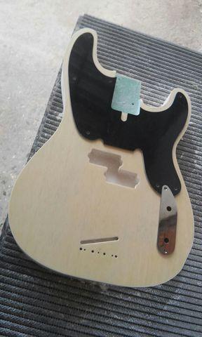 Projeto Custom - MJS Luthieria IMG_20150505_WA0022