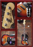 Customizar Fender Deluxe File_31_10