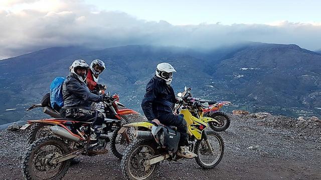 Lanjaron trail extremo (cronica y fotos) 29356383_10209040288403882_8424420677390121937_n