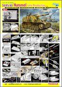 Новинки и анонсы от Dragon и Cyber-Hobby - Страница 2 DML_6321_01