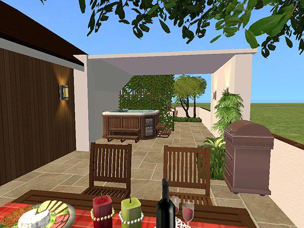 Hellohello: Domy 5046_Colonial_Ridge_29