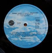 Zdenko Niksic - Diskografija  1985_f