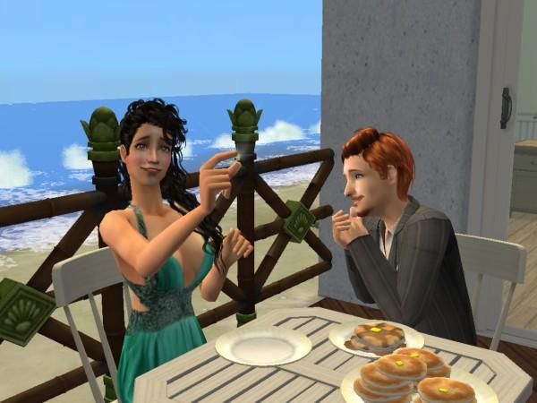 Fotky z hraní TS2 066