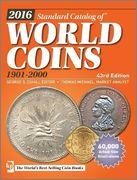 La Biblioteca Numismática de Sol Mar - Página 9 4_World_Coins_1901_2000_43