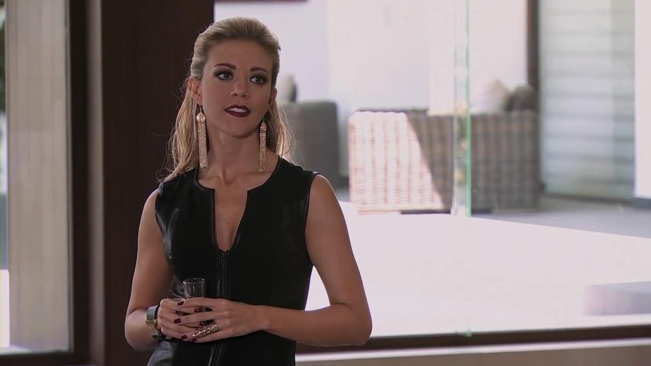 Fernanda Castillo/ფერნანდა კასტილიო - Page 5 El_Se_or_de_los_Cielos_3_Cap_tulo_37_Telemun