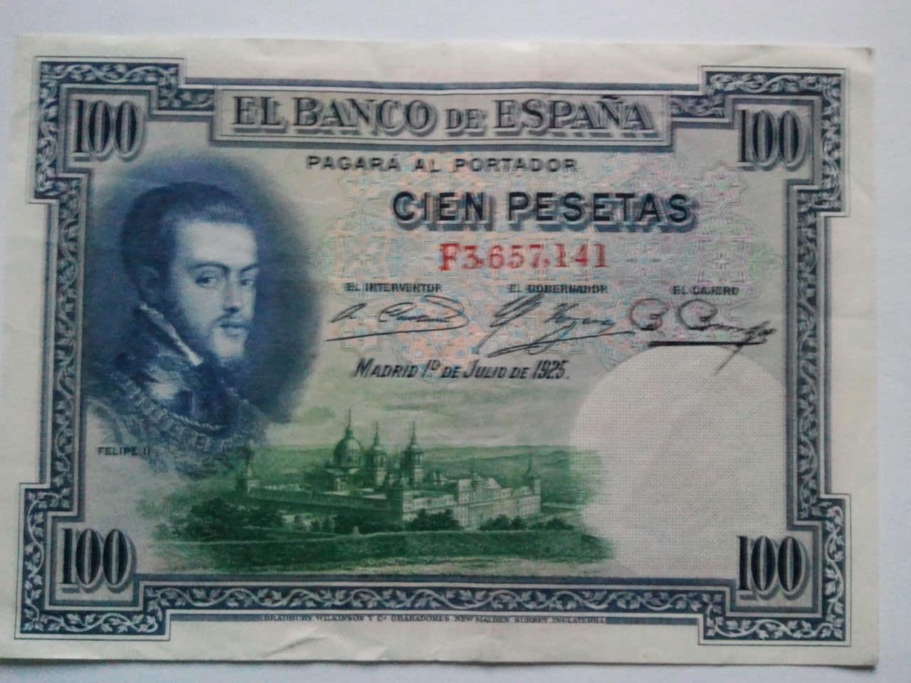 100 Pesetas 1925 (Felipe II) 2014_03_08_18_44_08