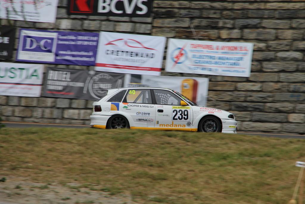 Saison course 2017 de Juju 89: Free Racing club Le Mans Bugatti! - Page 2 IMG_3588