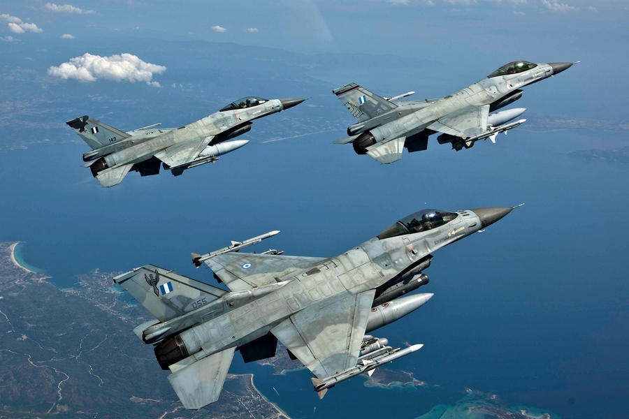 Hellenic Military & Security Multimedia F16_B50img0003