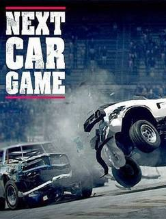 Next Car Game: Wreckfest [PC]
