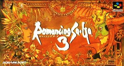 Les plus belles jaquettes du jeu vidéo - Page 3 Box_sfc_romancing_saga_3