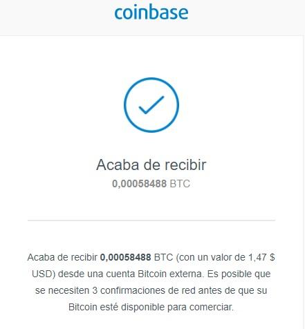 coinbulb pago 5