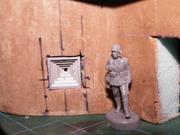 Bunker l401 1/72 PICT2090