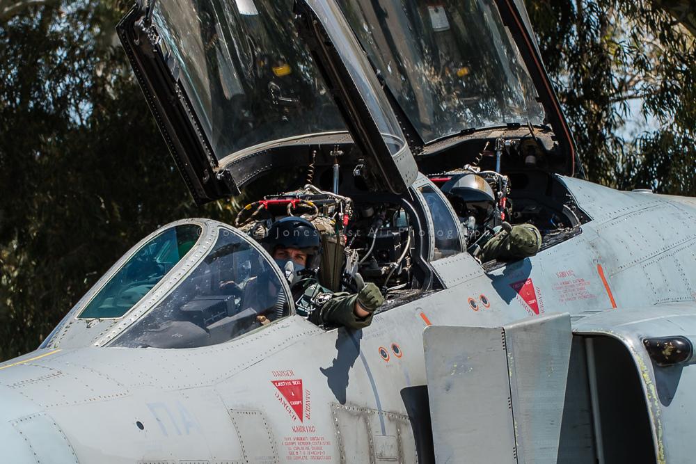 Hellenic Military & Security Multimedia 17282069289_7abc9d88b7_b