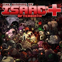 The Binding of Isaac: Afterbirth Plus [PC]