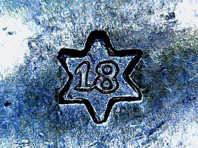 5 pesetas Alfonso XII 1882*18-82 MSM Mon_Apr_30_11-59-13