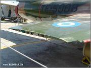 Συζήτηση - στοιχεία - βιβλιοθήκη για F-104 Starfighter DSC02217