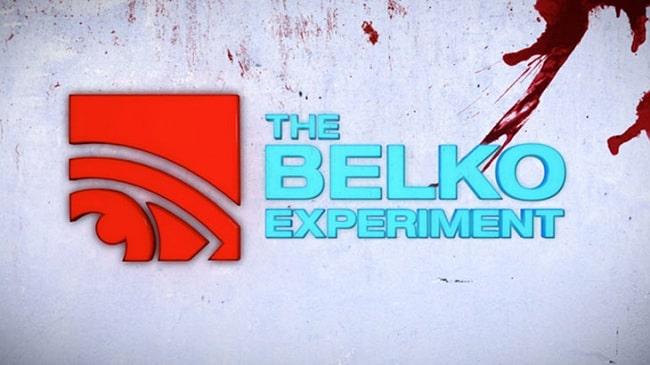 Cine de Terror - Página 8 Nt_16_Belko_experiment_Header_interior