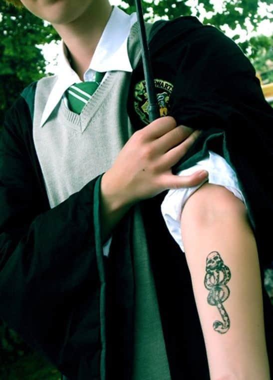 Períodos de Reflexión - Página 5 Tatuajes_Harry_Potter_thumb