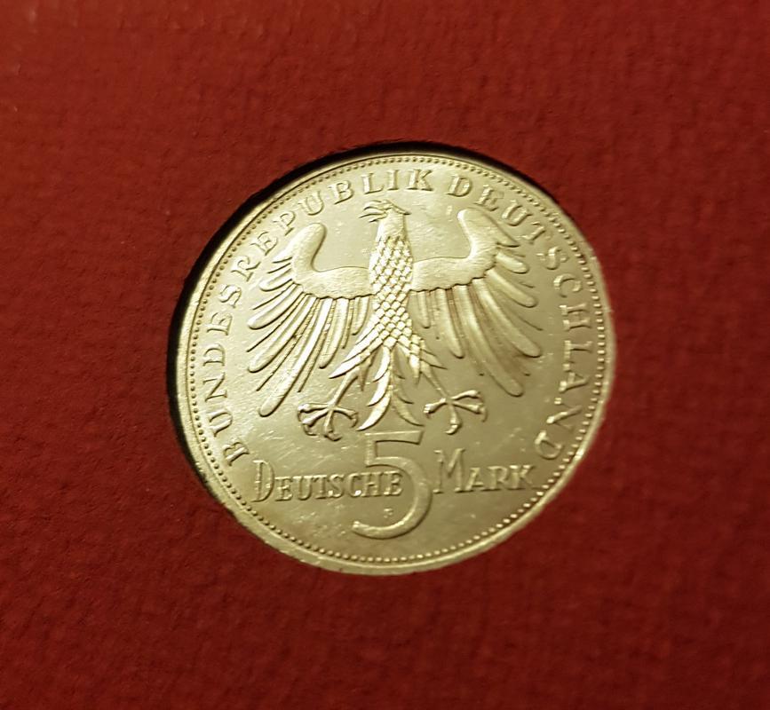 Monedas Conmemorativas de la Republica de Weimar y la Rep. Federal de Alemania 1919-1957 - Página 4 20180415_075416