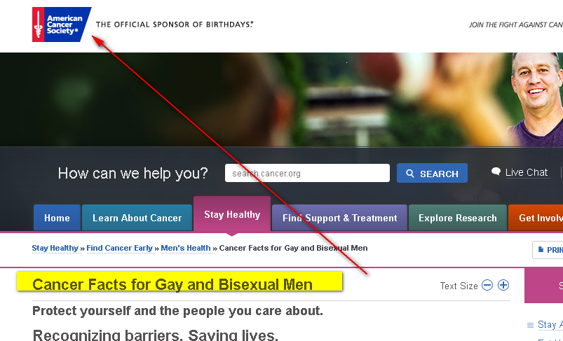 homosexualité Islam_et_homosexuels_2