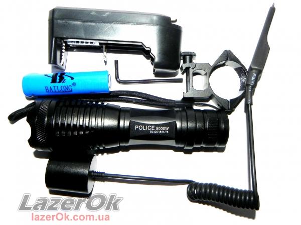 lazerok.com.ua - тактические фонари, лазерные указки, портативные радиостанции 32_0