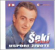 Seki Turkovic - Diskografija 2002_a