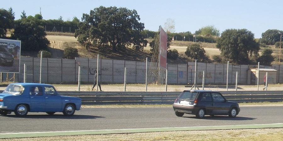 XX Jornadas de Puertas Abiertas circuito del Jarama - Página 2 Jpa17_143